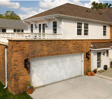 Garage Door Repair in Haverhill, MA